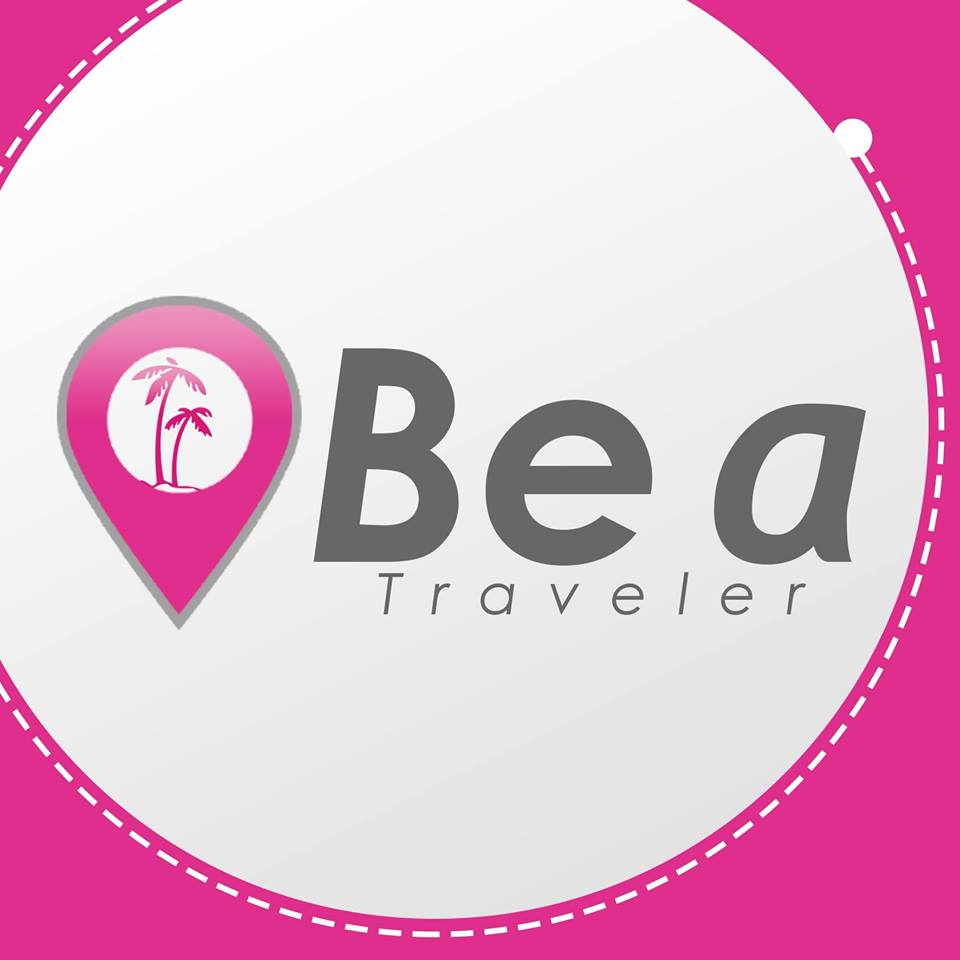 Agencia de viajes Be a Traveler de Cochabamba estrena innovador sistema tecnológico