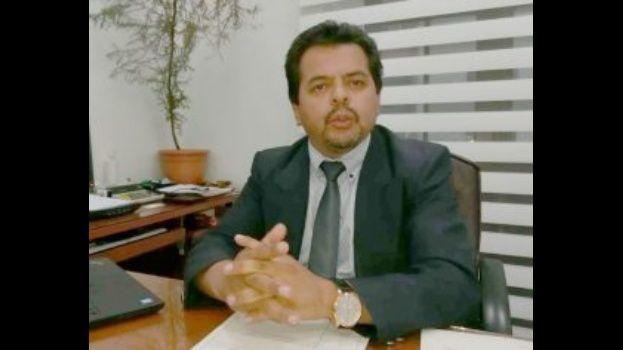 Renuncia gerente de Operaciones del estatal Banco Unión