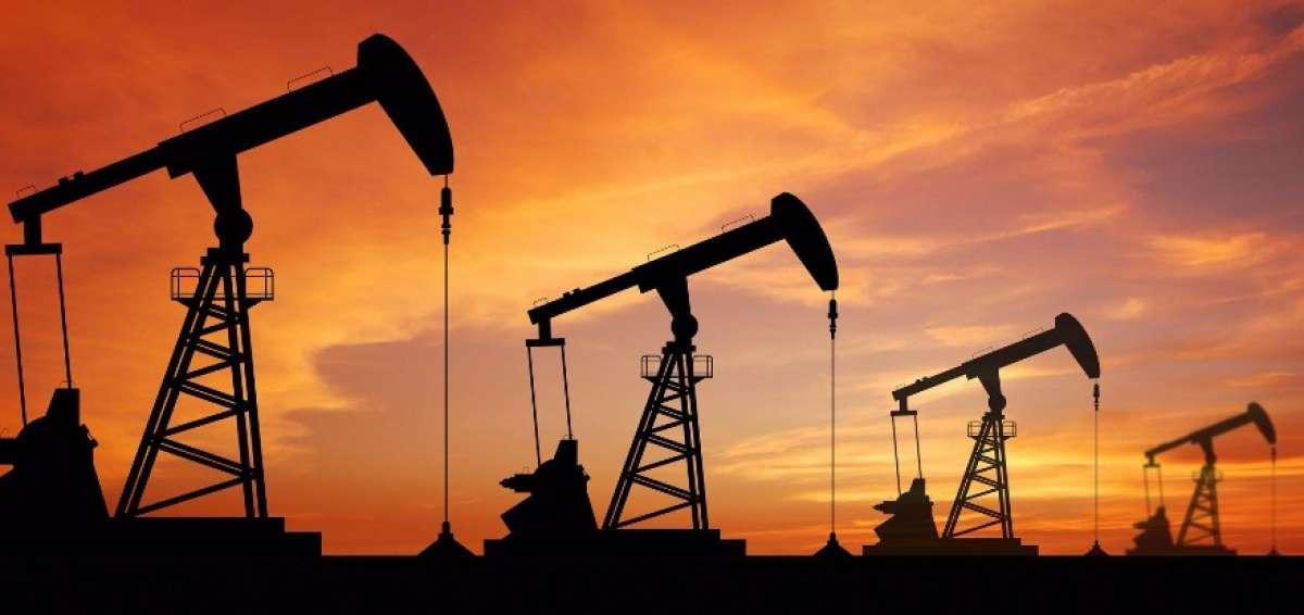 Incertidumbre sobre el futuro del sector hidrocarburos: palabra de especialistas y exministros
