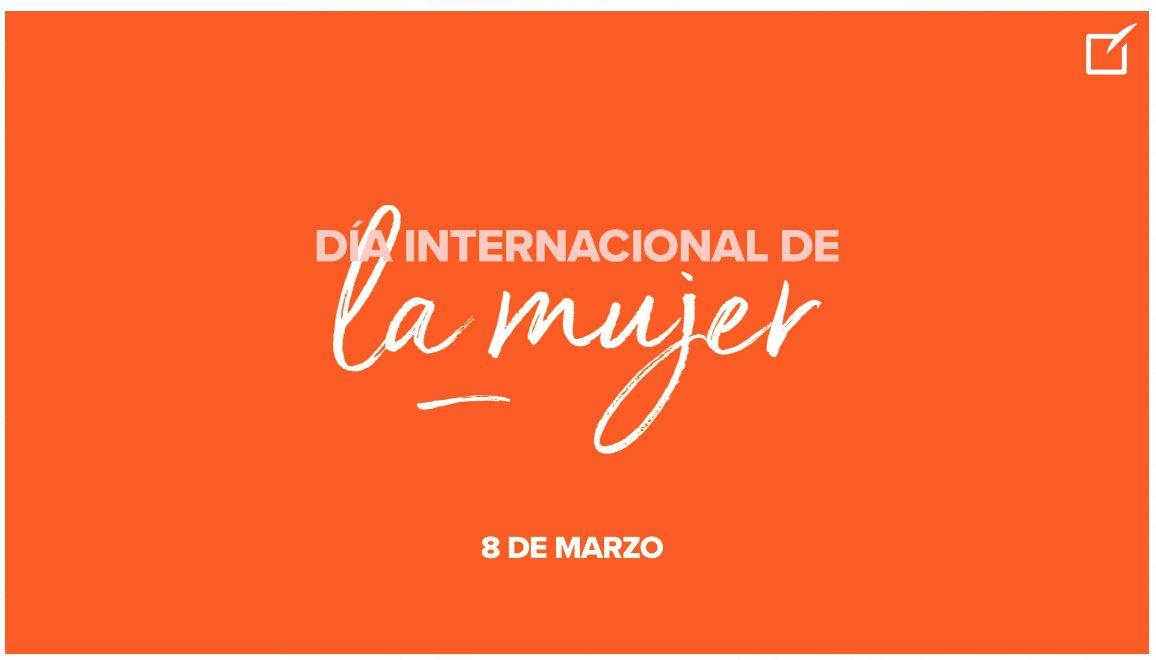 """Yanbal invita a vivir un """"Día de la Mujer"""" Diferente"""