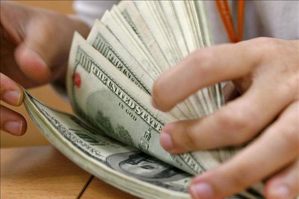 IBCE rechaza incremento salarial