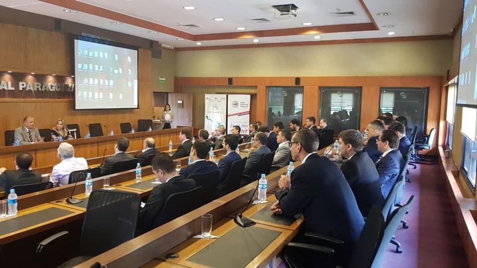 CAINCO conecta internacionalmente a empresarios bolivianos a través de misiones empresariales