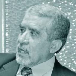 Resolución de Tribunal Constitucional alejará inversiones en minería: exministro Dionisio Garzón