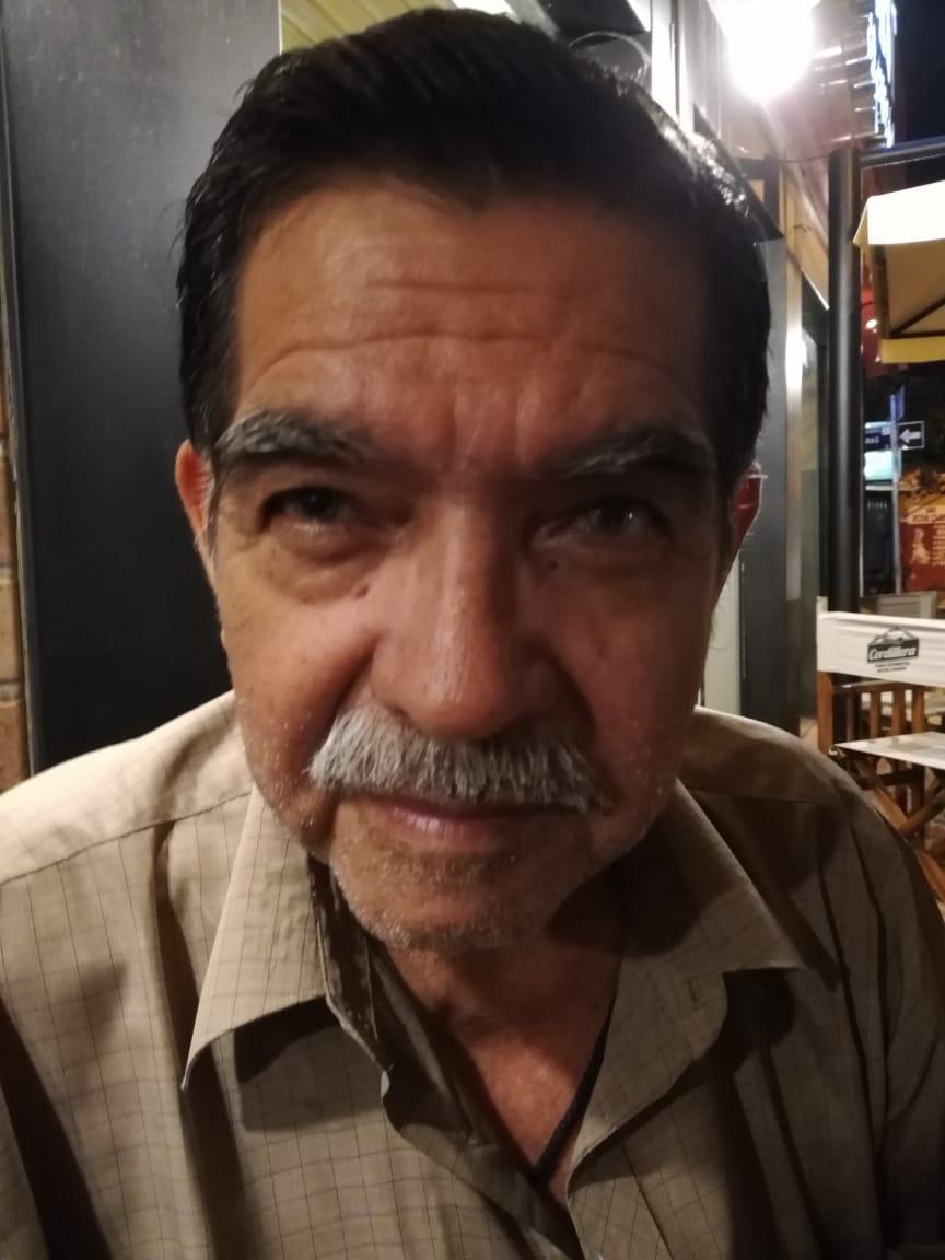 José Padilla, exsecretario de la Gobernación de Santa Cruz, pide transparencia en manejo de hidrocarburos