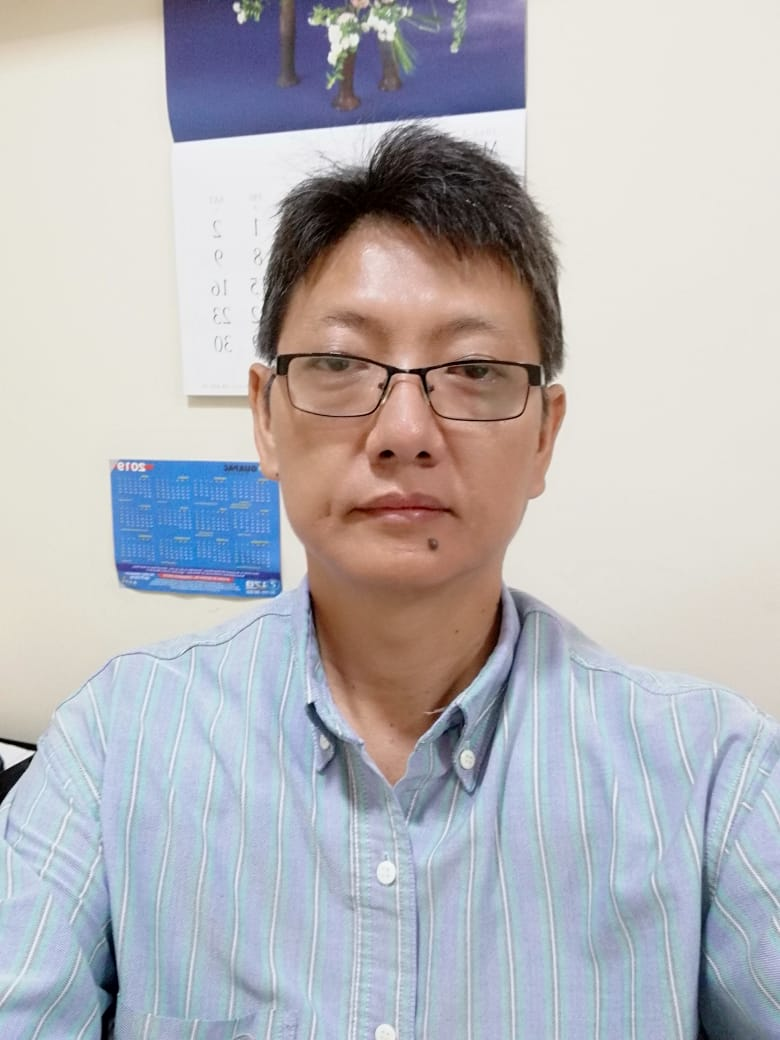 15% del PIB nacional podría ser destinado a modernizar sector salud: exalcalde Katsumi Bani