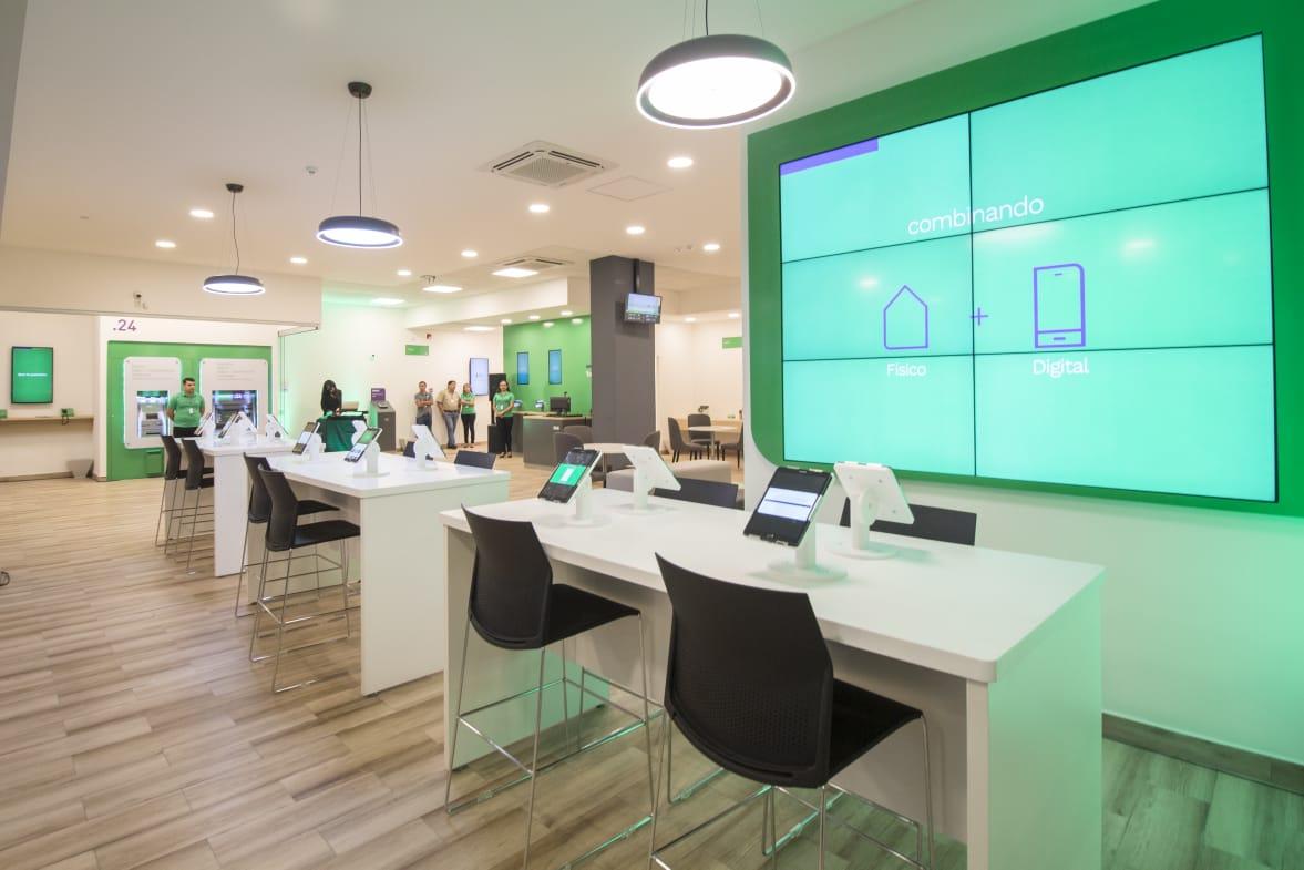 En BNB Lab se lanzó nueva funcionalidad de la APP Móvil ¨Transferencias al Exterior, sin ir al Banco¨