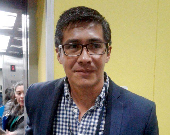 Economista Gabriel Espinoza: empresas públicas generan problemas para el desempeño económico boliviano