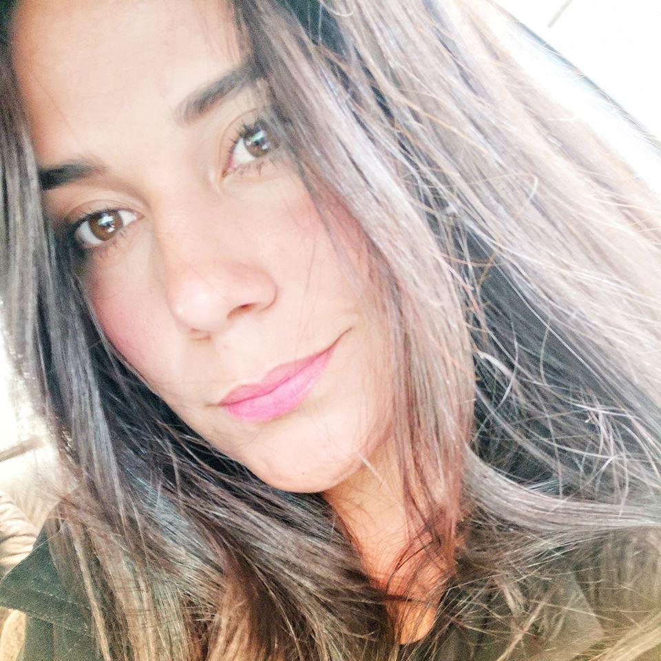 Activista Alejandra Serrate propone líneas maestras de un plan económico a candidatos presidenciales