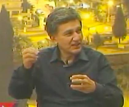 Experto Luis F. García:etanol tiene cierta cantidad de agua y eso afecta al vehículo