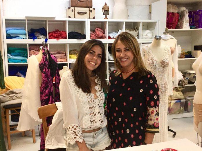 Inversiones privadas impulsan industria de la moda boliviana