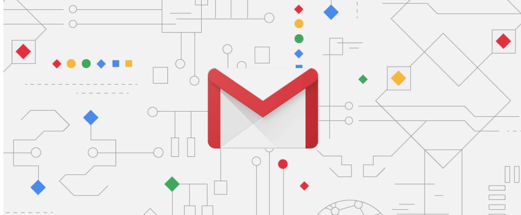 Gmail cumple 15 años, y lanza novedades para sus usuarios