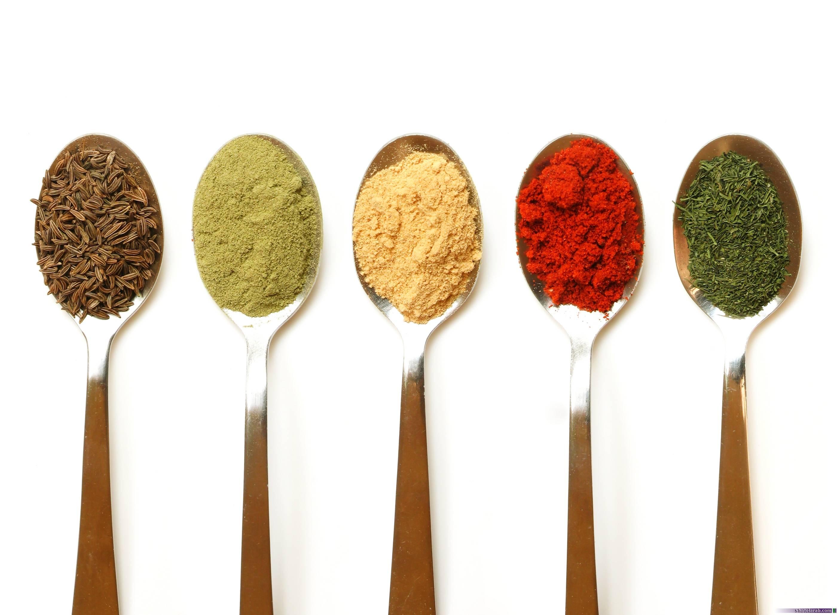 Aditivos alimentarios: seguros y prácticos