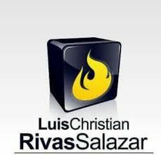 Política tributaria infernal de Bolivia: LUIS CHRISTIAN RIVAS SALAZAR