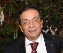Empresario Rolando Kempff fue elegido presidente de Cámara Nacional de Comercio