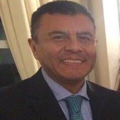 Goldberg, el Embajador que fue expulsado por Evo Morales, aceptado por Castro en Cuba ahora va a Colombia