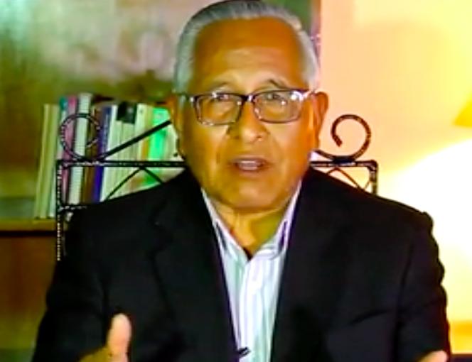 Victor Hugo Cárdenas propone el fin del salario mínimo, la liberalización de la política laboral y de contrataciones y el pago por hora, como en otros países