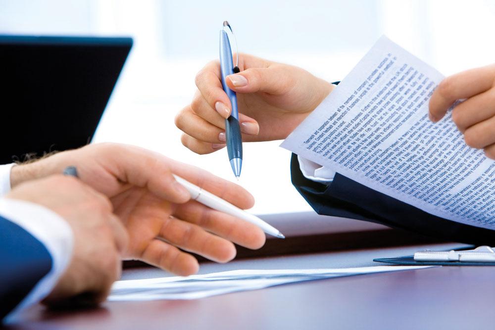 25 años de experiencia facilitando Asesorías Legales Corporativas