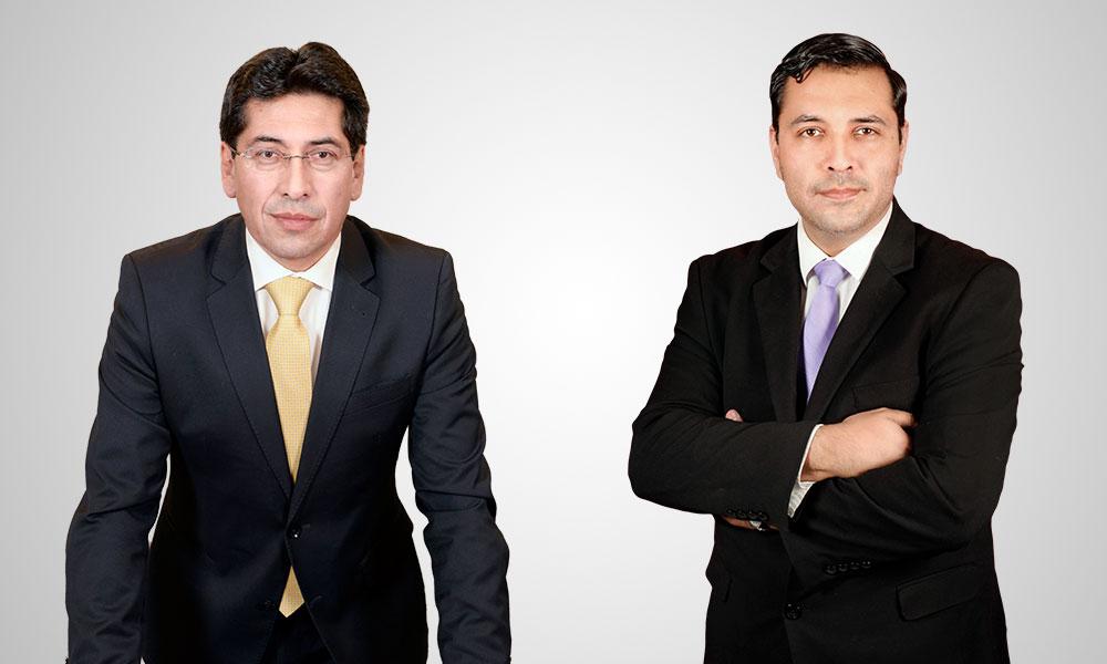 Wayar & Von Borries: Estudio Jurídico en constante crecimiento, amplía portafolio de servicios
