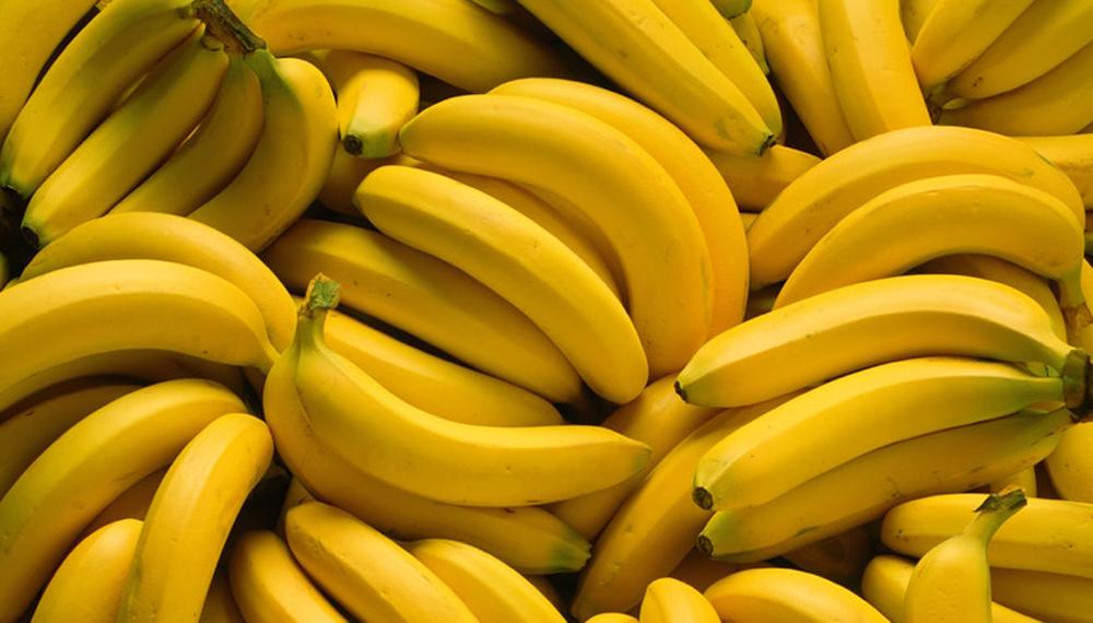Exportación de banana está en riesgo por el narcotráfico