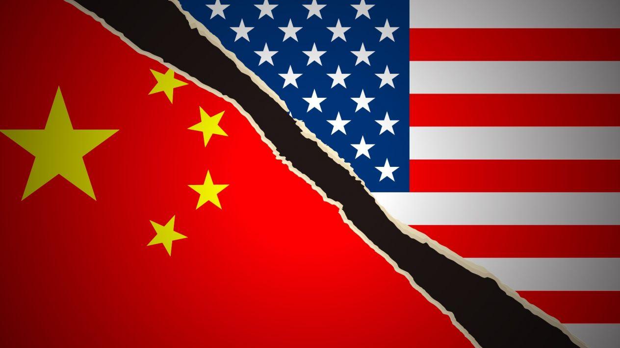 La guerra comercial entre EU y China acelerará el colapso del dólar