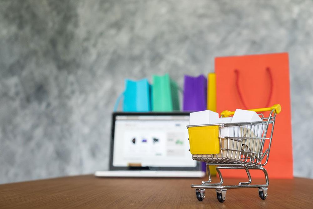 Tres objetivos para vender más