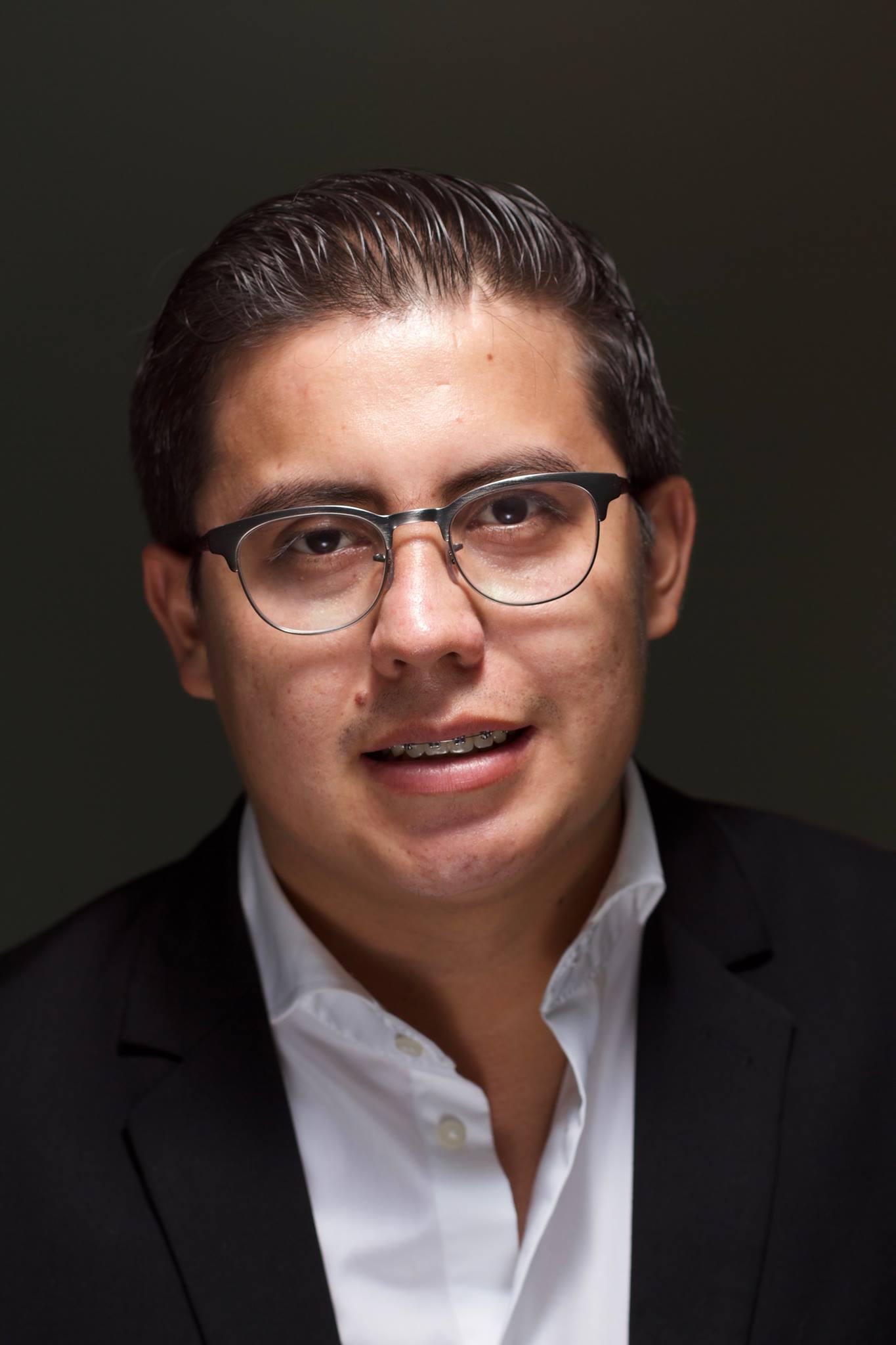 ¿Es posible gobernar por Twitter?: análisis del Director Ejecutivo de Santa Cruz Económico