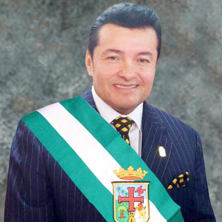 Concejal municipal Johnny Fernández pide investigar daño financiero a planta trituradora de neumáticos