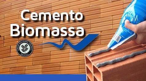 BIOSMART, lanza al mercado innovadores productos que permite el ahorro en materiales de construcción.