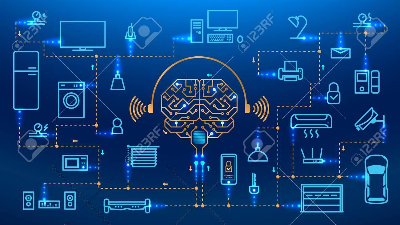 5G y tecnología estimulan competitividad