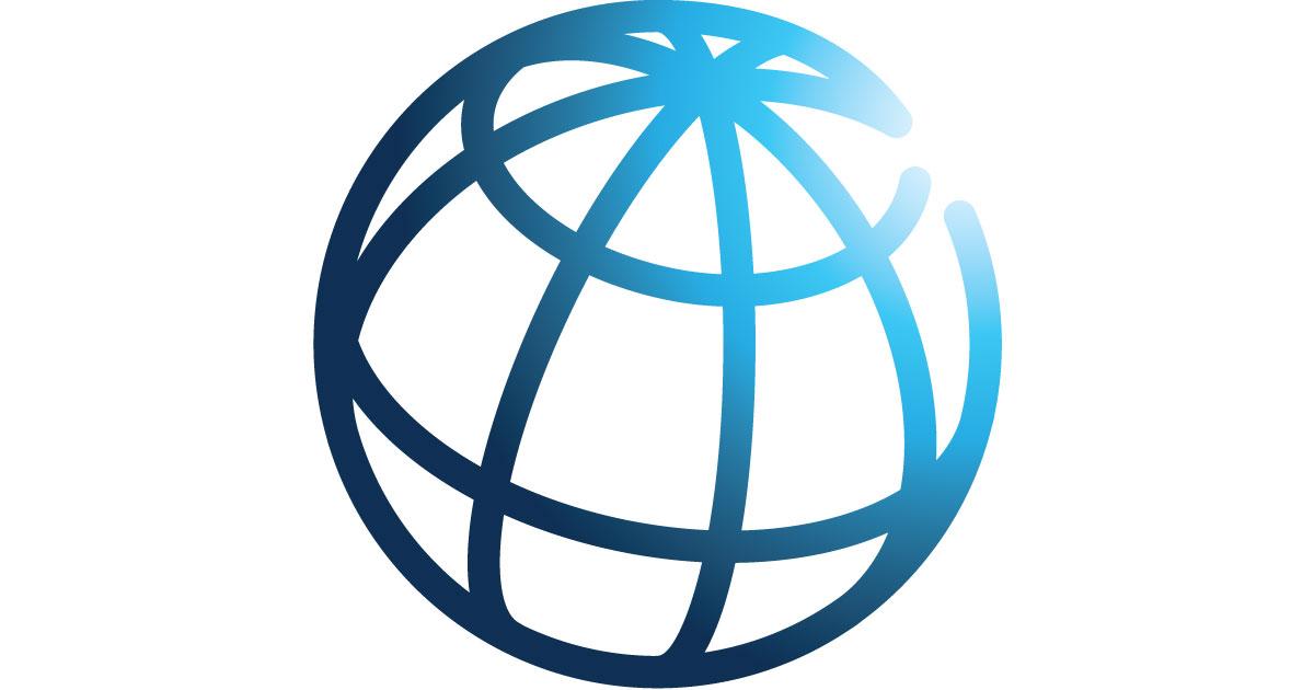 Martín Rama asumirá como Nuevo Economista Jefe para América Latina y el Caribe