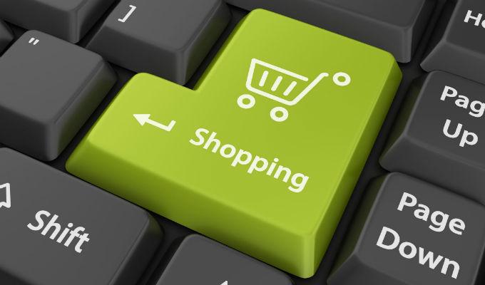 ¿Cómo vender online  en Bolivia?
