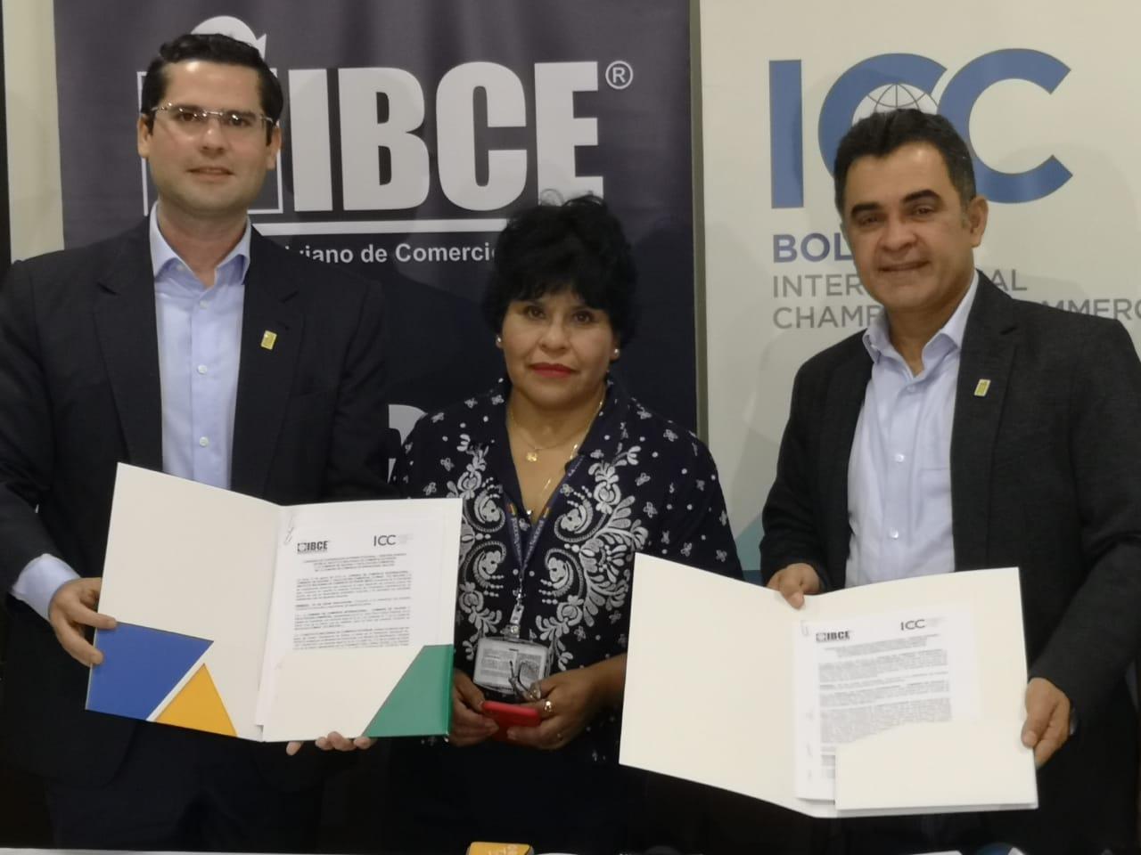 Lanzan inédita campaña anticontrabando en Bolivia