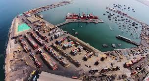 Comunicado: Ante la problemática en el Puerto de Arica