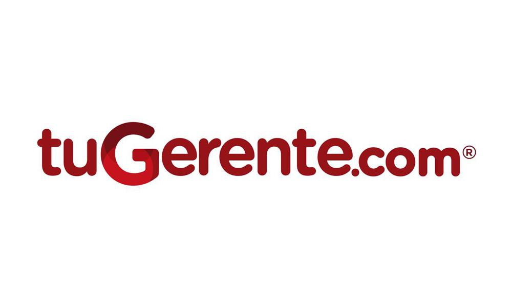 La nueva facturación al alcance de todos con tuGerente.com