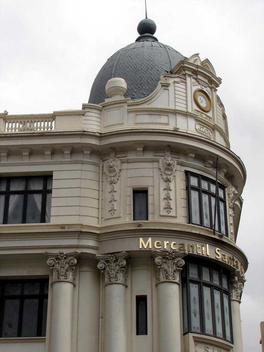 Banco Mercantil Santa Cruz recibe financiamiento por USD. 24 millones a través de la Bolsa Boliviana de Valores