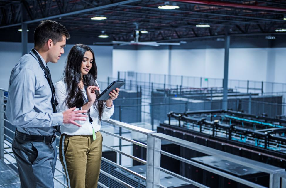 La transición a la red 5G presentará nuevas oportunidades para las industrias en los próximos años