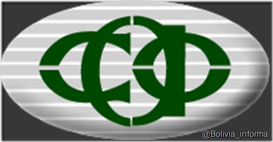 CAO exige sancionar a responsables de actos vandálicos que atentan a empresas agroproductivas