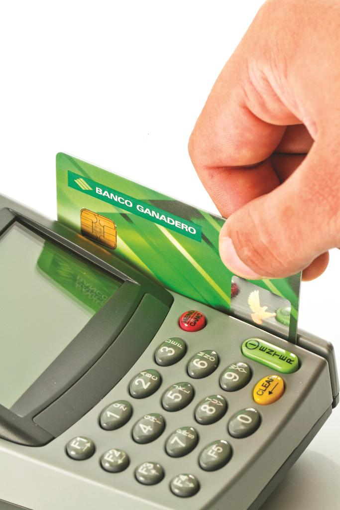 Banco Ganadero brinda tres consejos para transacciones seguras durante el fin de año