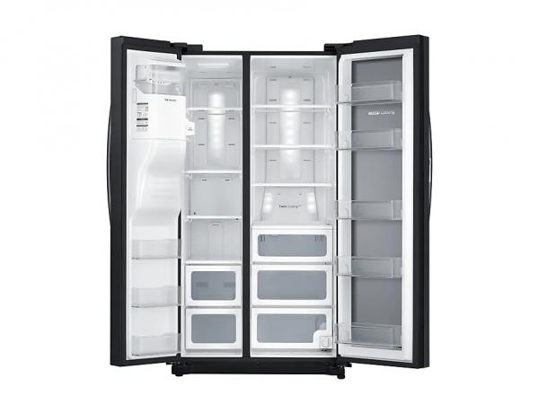 Cinco tips para alargar la vida del refrigerador