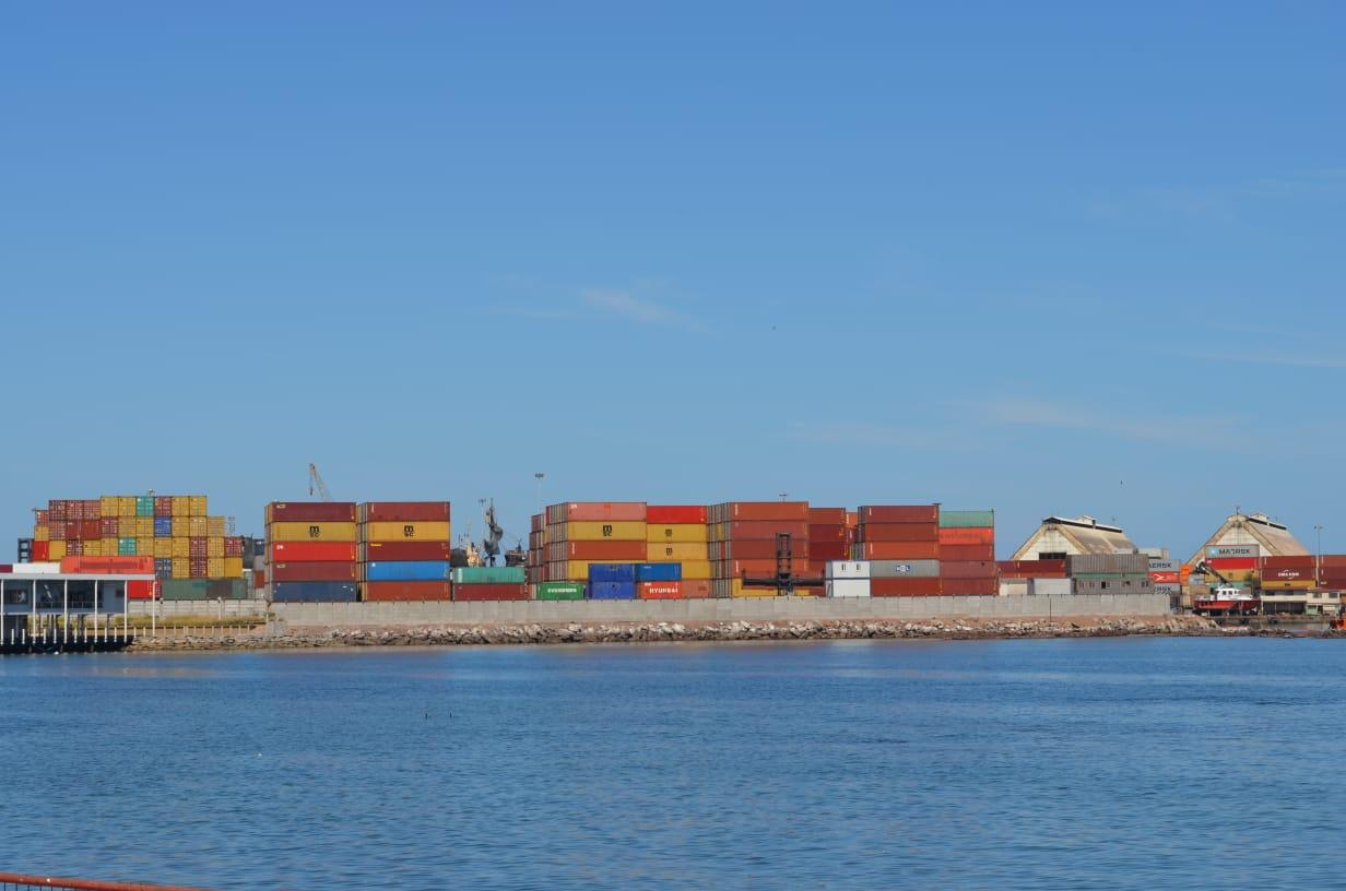 Bolivia registra superávit comercial en el primer trimestre de 2020