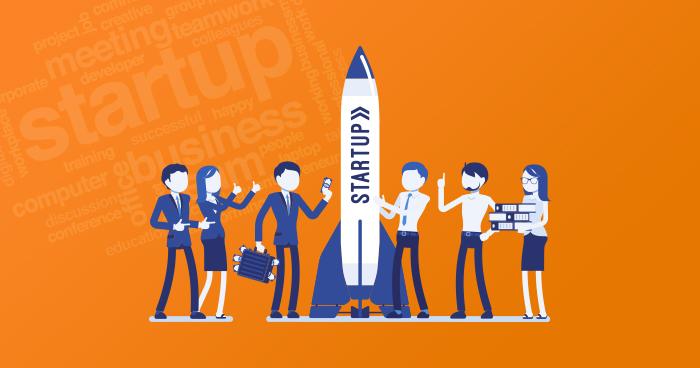 Más de 100 emprendimientos buscan acelerarse con InnovaUP y la convocatoria continúa abierta