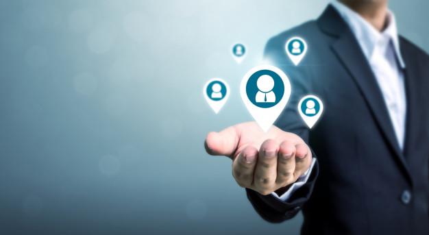 Recursos prácticos para gestionar el talento humano que trabaja desde casa