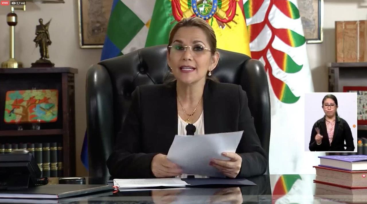 """Gobierno anuncia """"cuarentena dinámica"""" desde el 11 de mayo con flexibilizaciones regionales"""