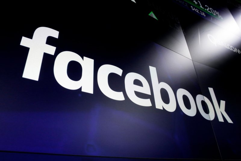 Facebook adquiere Giphy, el popular sitio para crear GIFs