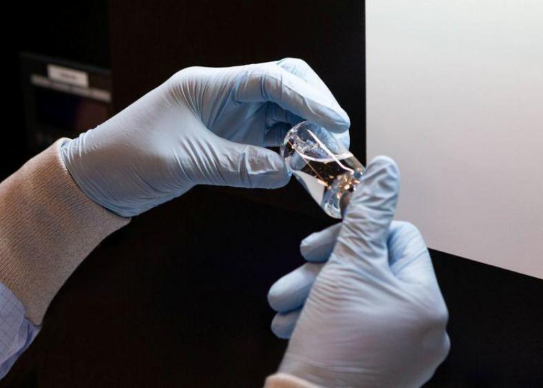 Japón aprueba el uso del remdesivir de Gilead como tratamiento anti-COVID-19