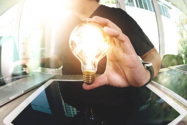La aceleradora de emprendimientos de Santa Cruz Innova preseleccionó 40 startups