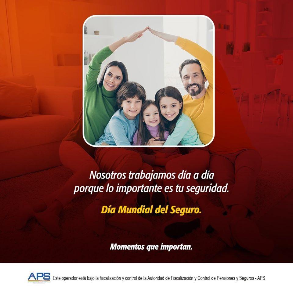 BISA Seguros, una aseguradora que trabaja con propósitos para el deleite de sus clientes