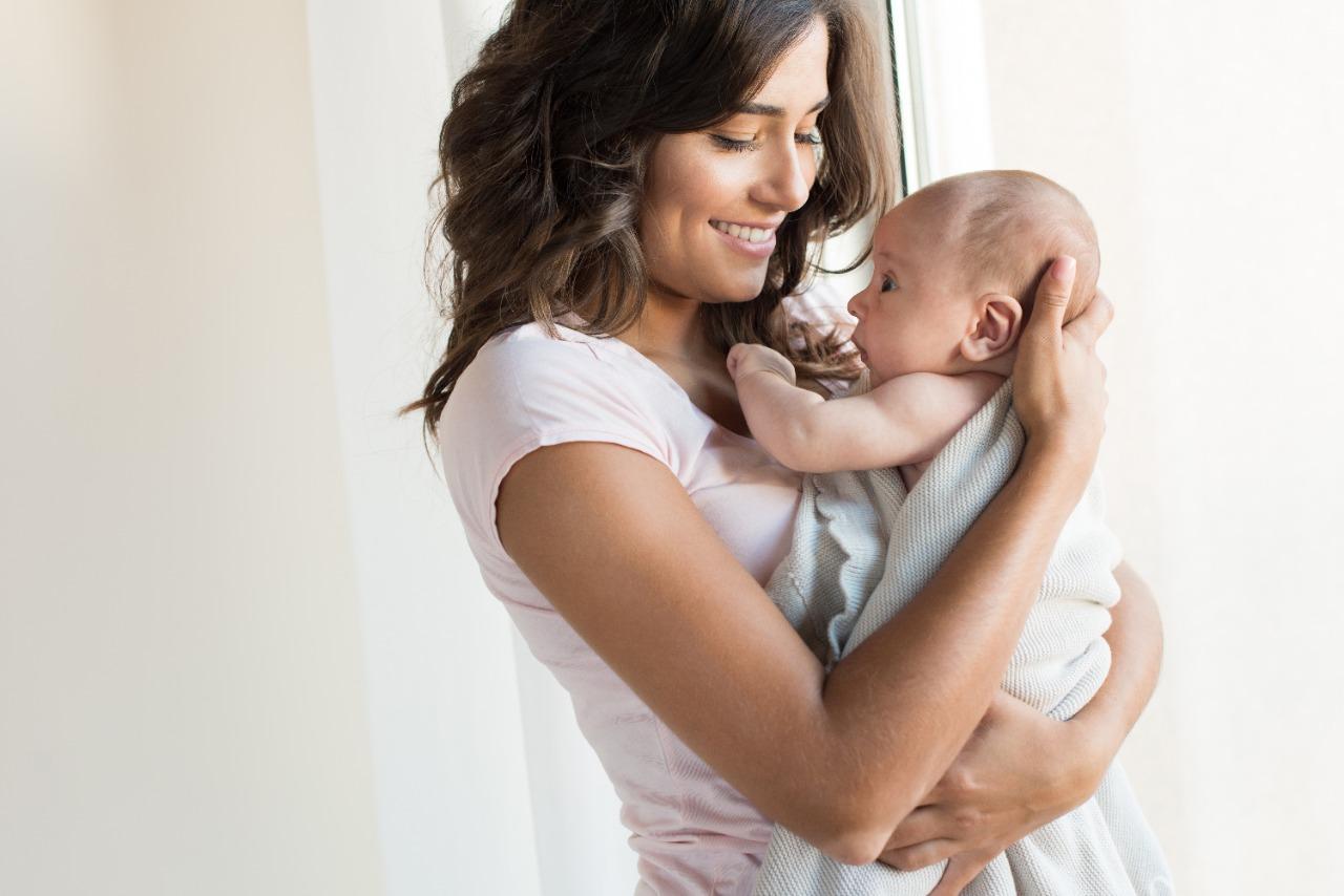 El 36% de los cargos jerárquicos en BISA Seguros está liderado por madres