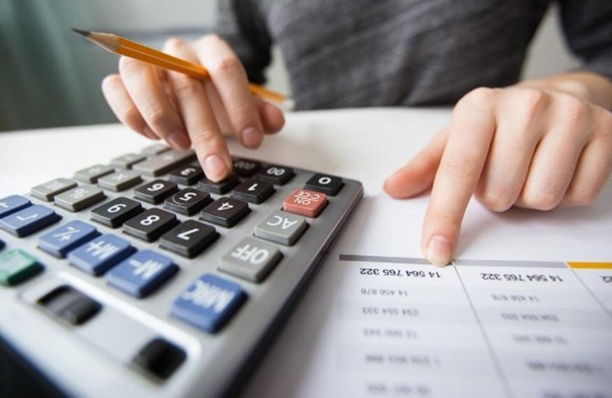 CAINCO solicita que diferimiento del pago del IUE se aplique a todo el universo de contribuyentes