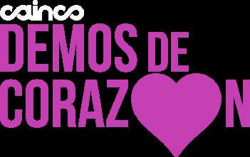 CAINCO cierra exitosamente campaña solidaria para comprar alimentos
